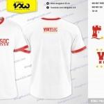 Đồng phục CLB Vietsoc