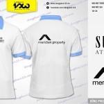 Đồng phục Công ty Meridian Property