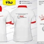 Đồng phục Công ty Truyền thông PVC