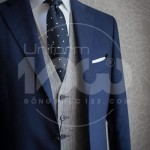 Quần áo đồng phục trong cuộc sống công sở