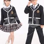 Đồng phục học sinh cấp 1 – MS29