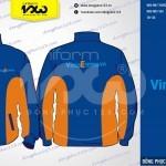 Đồng phục công ty CPN Vina Express
