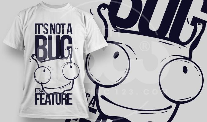 Mẫu thiết kế áo phông MS9
