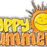 Khuyến mại đồng phục Chào mùa hè 2014