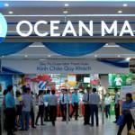 ĐỒNGPHUC123 – Nhà cung cấp đồng phục cho Siêu thị Ocean Mart Toàn quốc