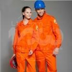 Quần áo kỹ thuật – BHLĐ MS18