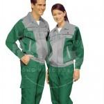 Quần áo kỹ thuật – BHLĐ MS6