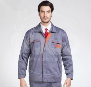 Quần áo kỹ thuật – BHLĐ MS16