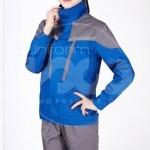 Quần áo kỹ thuật – BHLĐ MS8