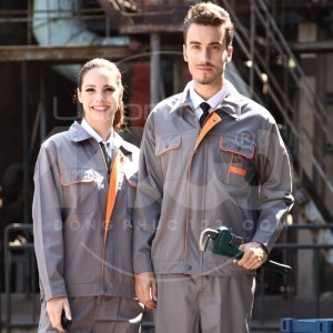 Quần áo kỹ thuật – BHLĐ MS23