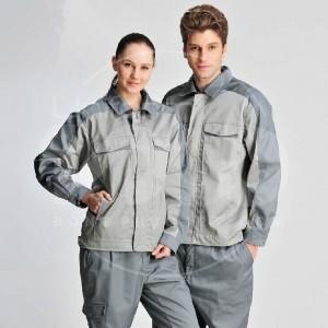 Quần áo kỹ thuật – BHLĐ MS19