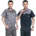 Địa điểm may quần áo bảo hộ lao động uy tín tại Hà Nội