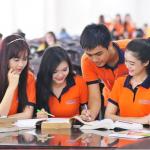 Xưởng in áo đồng phục Hà Nội