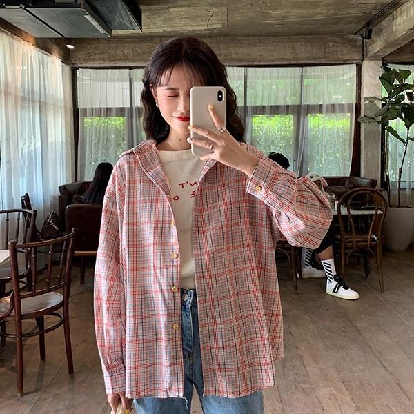 áo khoác nữ công sở